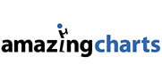 amazing-charts-ehr-software EHR and Practice Management Software