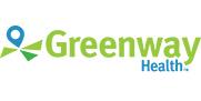Greenway PrimeSUITE EHR