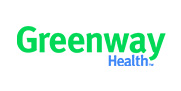 Greenway PrimeSUITE EHR and Practice Management Software