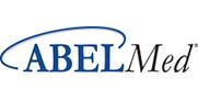 ABELMed EHR-EMR/PM Software EHR and Practice Management Software