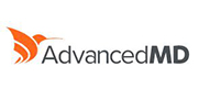 advancedmd-emr-software EHR and Practice Management Software