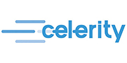 CAM by Celerity EHR Software EHR and Practice Management Software