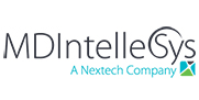 IntelleChart