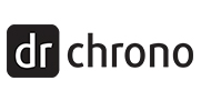 drchrono EHR Software EHR and Practice Management Software