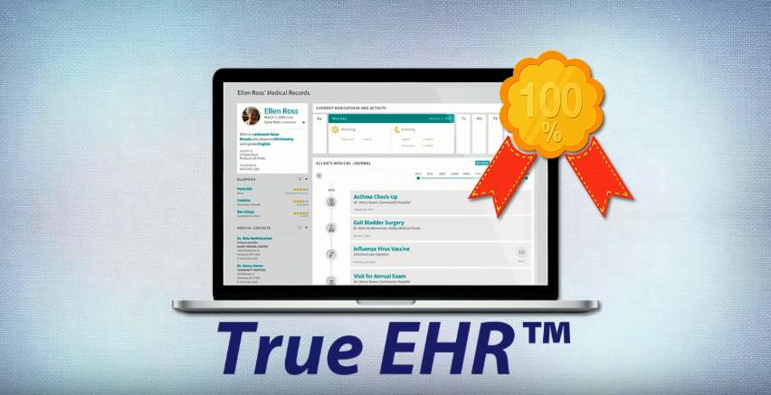 SmartCloud EMR Software EHR and Practice Management Software