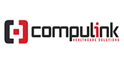compulink-advantage-ehr-software EHR and Practice Management Software