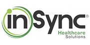 InSync emr software