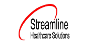 SmartCare by Streamline EMR Software and Practice Management Software