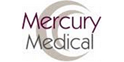 mercury medical EMR software and patient portal