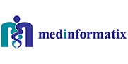 MedInformatix RIS software and patient portal