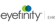 eyefinity-software EHR and Practice Management Software