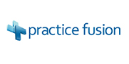Practice Fusion EHR and Practice Management Software