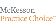 Mckesson Practice Choice EHR Software