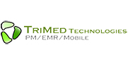 e-Medsys EHR and Practice Management Software