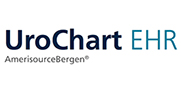 UroChart EHR Software By IntrinsiQ EHR and Practice Management Software