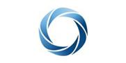 alphaflex-ehr-software EHR and Practice Management Software