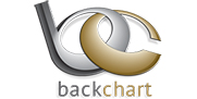 backchart-emr-software EHR and Practice Management Software