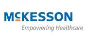 Mckesson Practice Choice EHR Software EHR and Practice Management Software