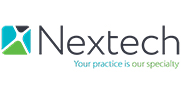 Nextech EMR and Practice Management Software