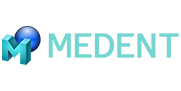 Medent Emr Software