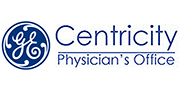 Centricity emr software