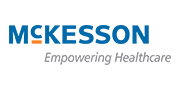 mckesson practice choice logo