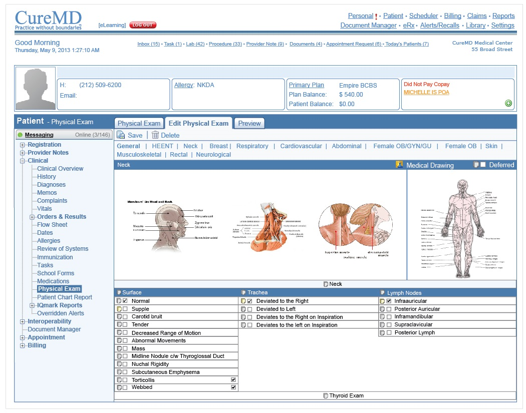 free emr templates free emr templates choice image template design ideas
