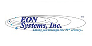 EON Systems Digital Office EMR Software and patient portal