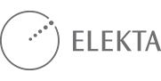 elekta-corporate-logo