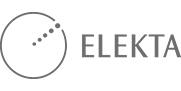 mosaiq-emr-software EHR and Practice Management Software
