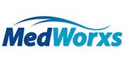 medworxs-evolution-ehr-software EHR and Practice Management Software