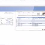 MedWorxs Evolution EMR Software EHR and Practice Management Software