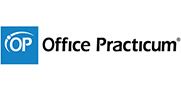 Office Practicum EMR/EHR Software EHR and Practice Management Software