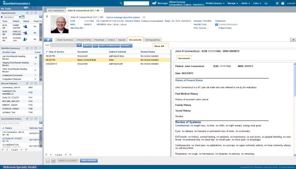 iknowmed-ehr-and-practice-management-software-by-mckesson