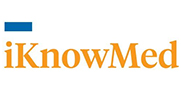 iknowmed-ehr-software-and-patient-portal-by-mckesson
