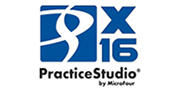 Practice Studio EHR Software and patient portal