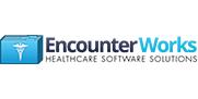 EncounterWorks EHR Software EHR and Practice Management Software