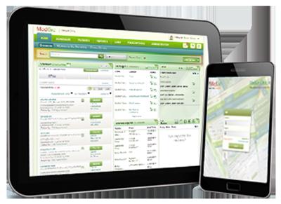 Medgre EHR Software EHR and Practice Management Software