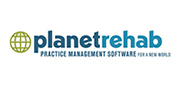 planetrehab-emr-software EHR and Practice Management Software