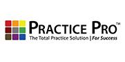 PracticePro EMR Software EHR and Practice Management Software