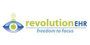 RevolutionEHR Software EHR and Practice Management Software