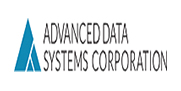 advanceddata-systems-and-patient-portal
