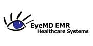 EyeMD EMR Software EHR and Practice Management Software