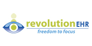 Revolution EHR Software EHR and Practice Management Software