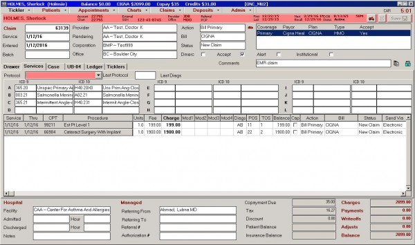 mdoffice-emr-and-practice-management-software