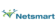 Netsmat myevolv EMR software and patient portal