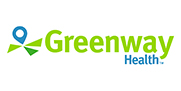 Intergy by Greenway Health EMR Software EHR and Practice Management Software