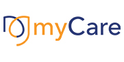 myCare EHR Suite by Eye Care Leaders EHR and Practice Management Software