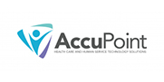 AccuPoint EHR software and patient portal