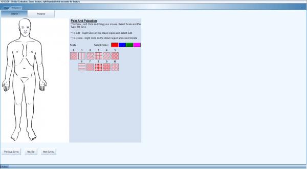 APTA Connect EMR Software EHR and Practice Management Software